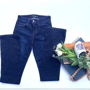 Joes Jeans Marty Curvy Bootcut Jean
